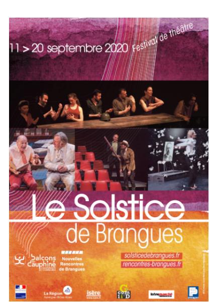 Le Solstice de Brangues - NRB (11/09/2020                                 -                                 20/09/2020)