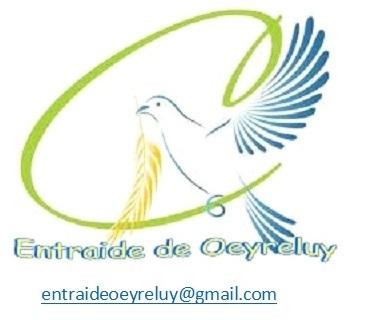 Logo Entraide.jpg