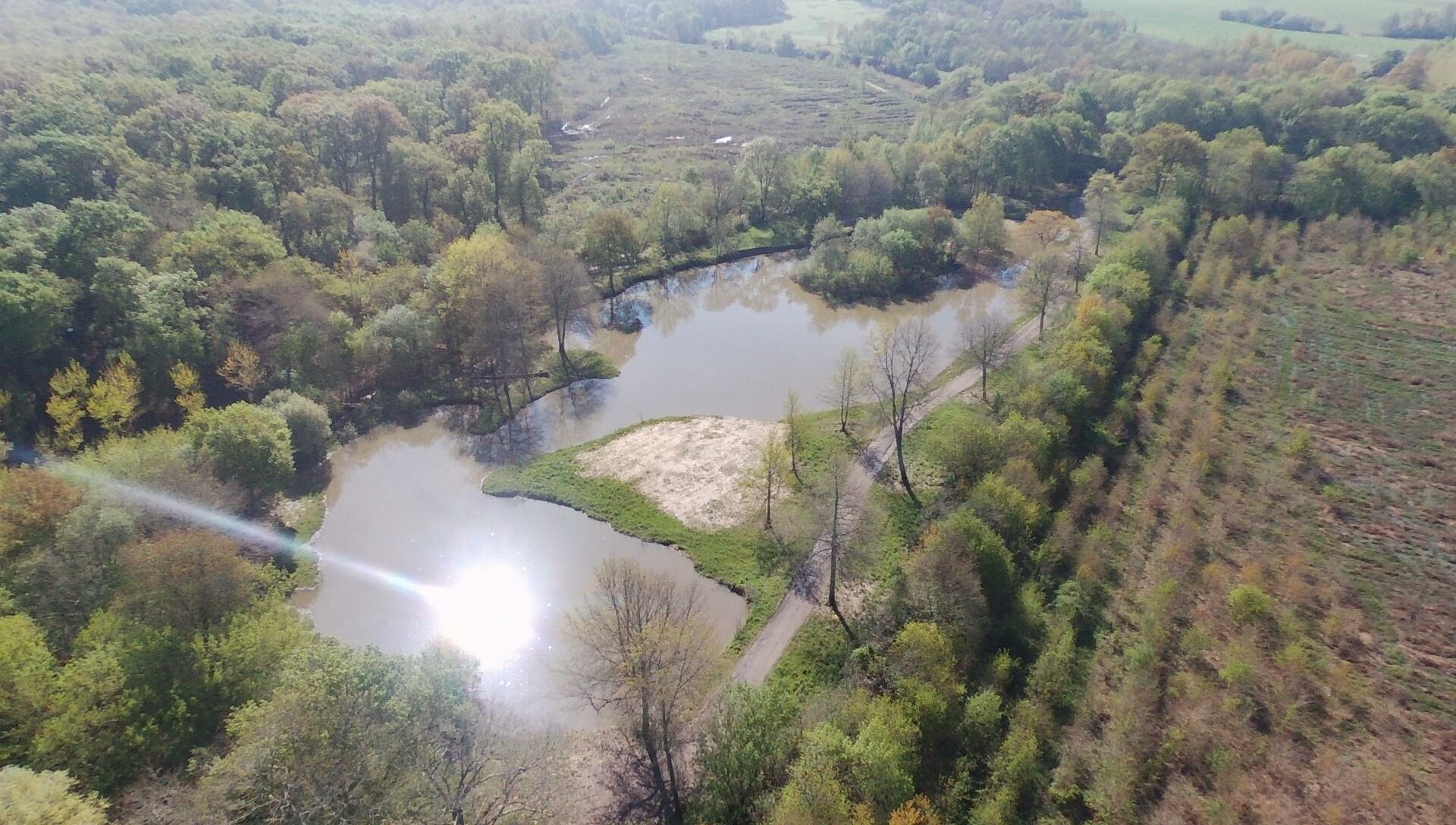 drone gravières 1.jpg