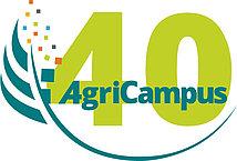 AgriCampus40.png