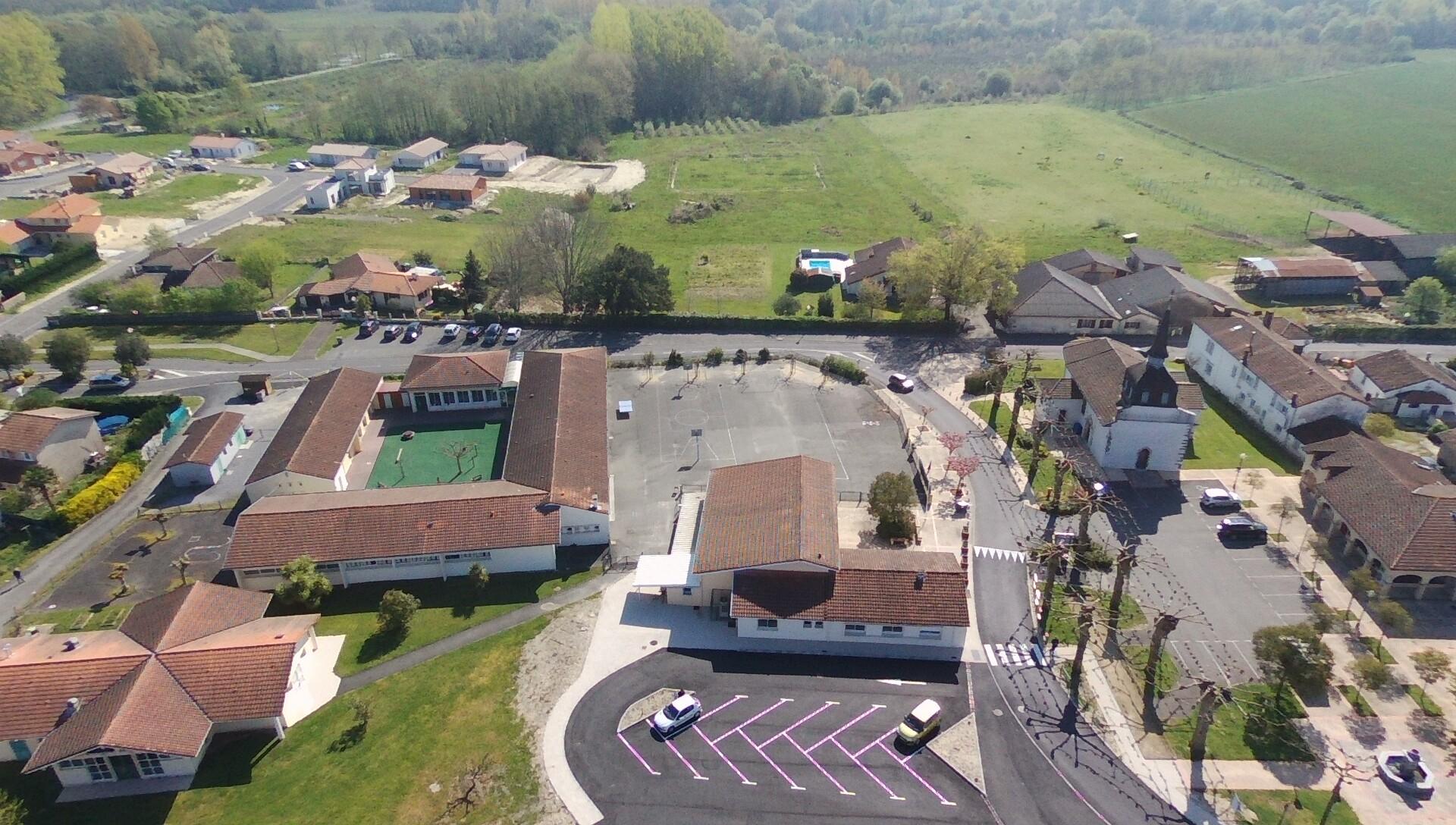 drone centre village 2.jpg