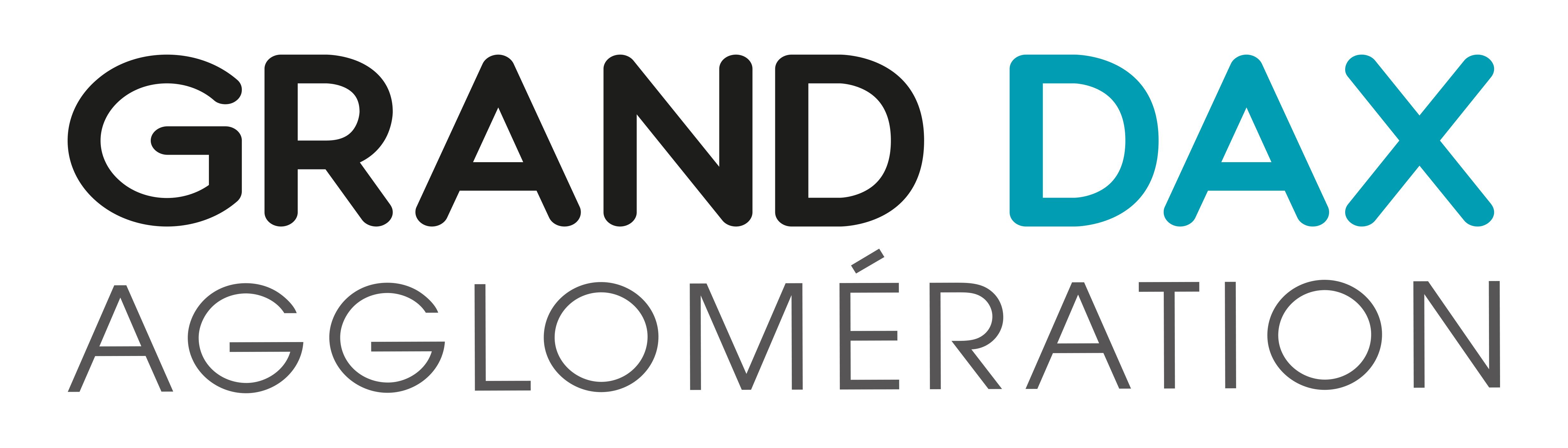 Grand Dax logo.jpg