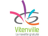 Logo_Vitenville.jpg