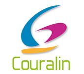 logo_couralin.png