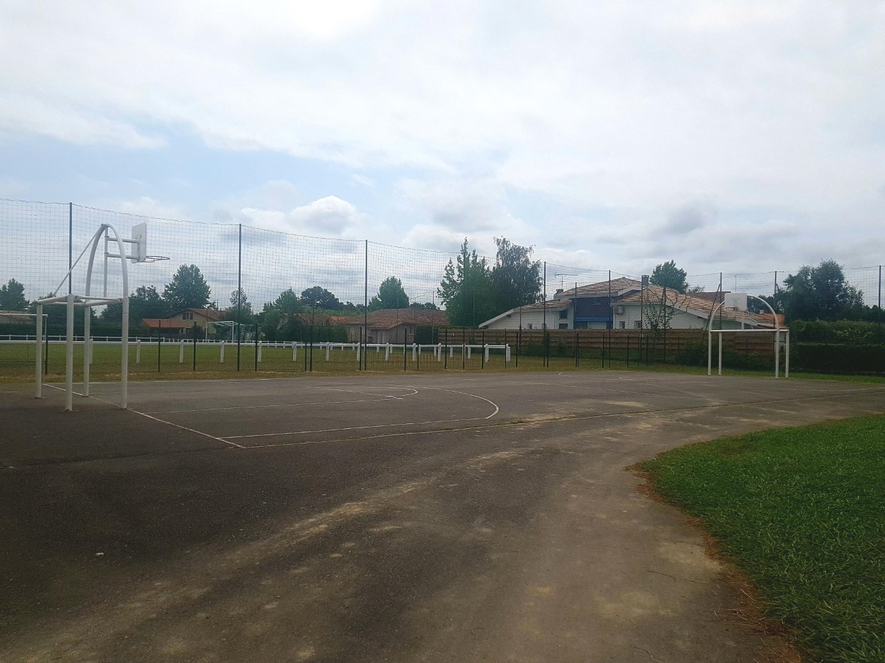 city stade.jpg