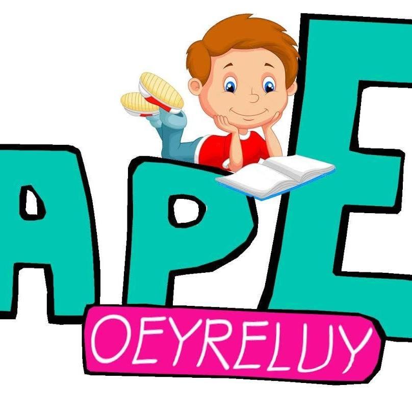logo APE.jpg