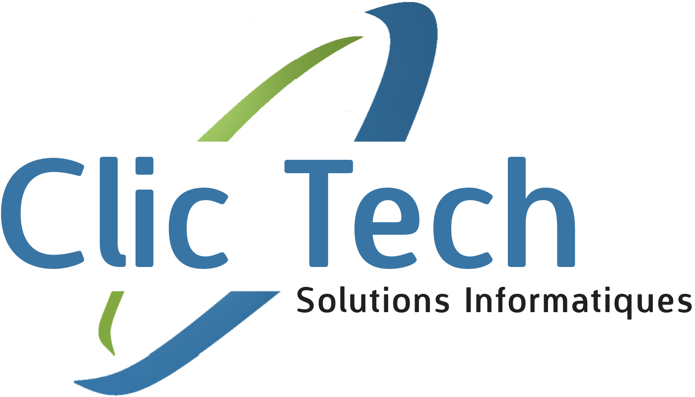 clic_tech_3.png