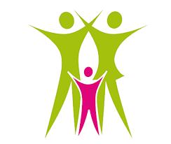 Logo pédiatrie.png