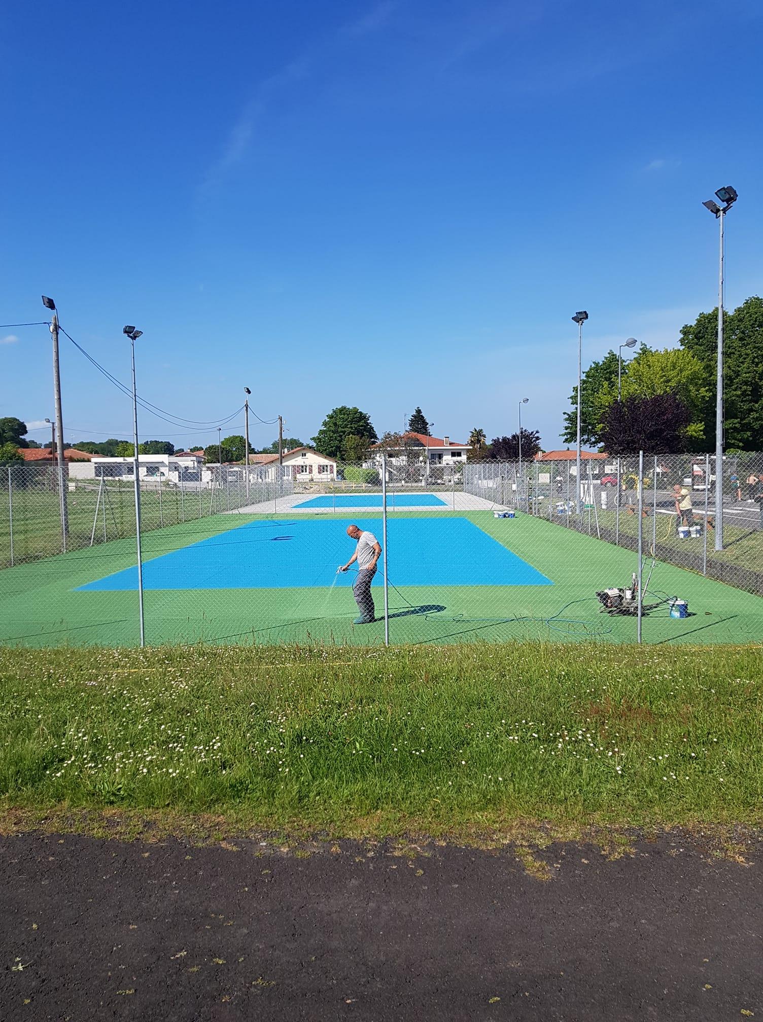 Travaux Tennis 2.jpeg