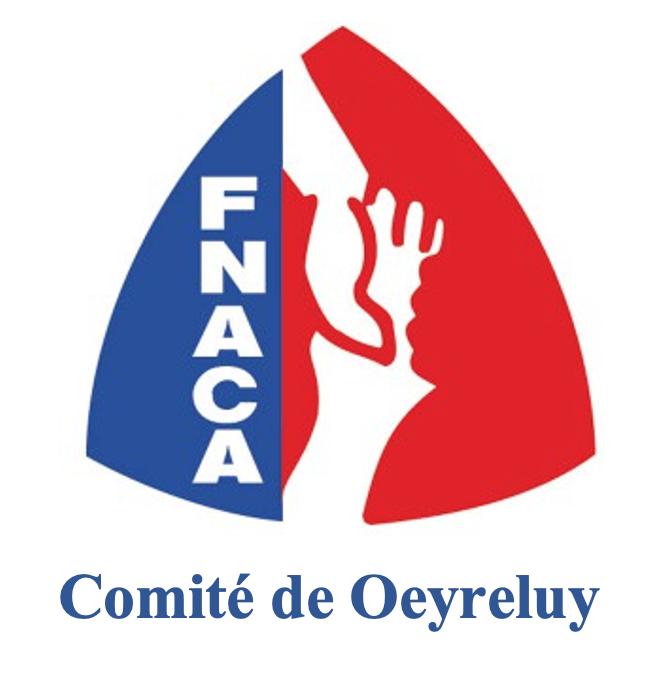 Logo FNACA.png