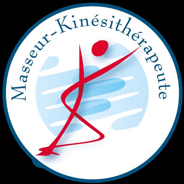 Logo kiné.png