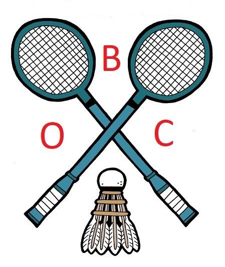 Logo Badminton.jpg