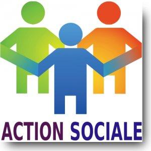Logo action sociale.jpg