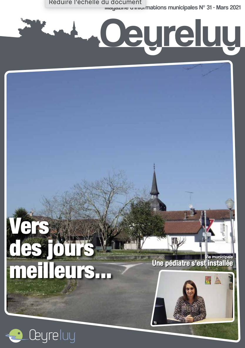 OEYRELUY Le magazine - Avril 2021.png