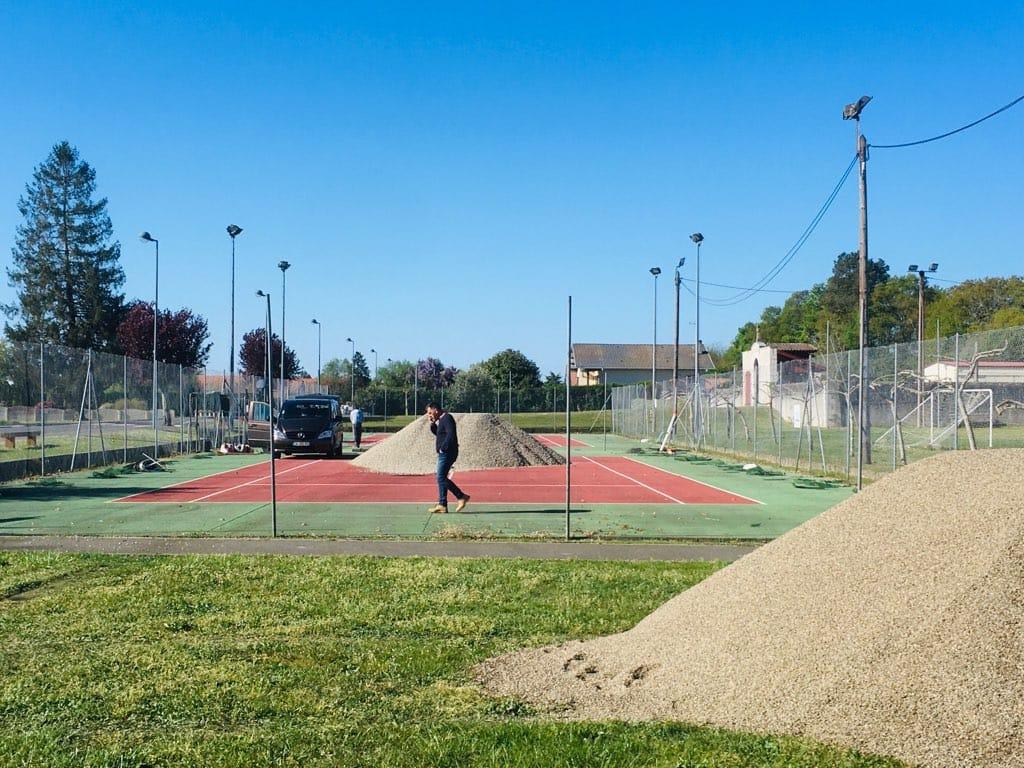 Travaux Tennis.jpeg