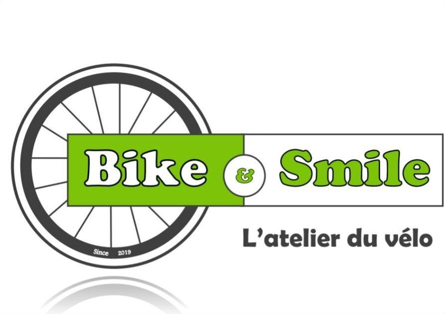 Bike _ Smile.jpg