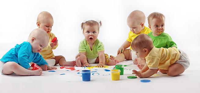Petite enfance 3.jpg