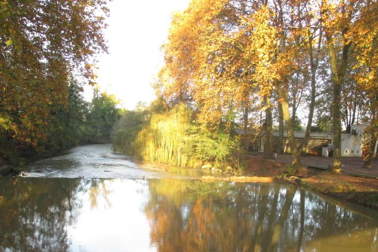 Syndicat-Rivieres-Bassin-Versant-des-Luys_articleimage.jpg