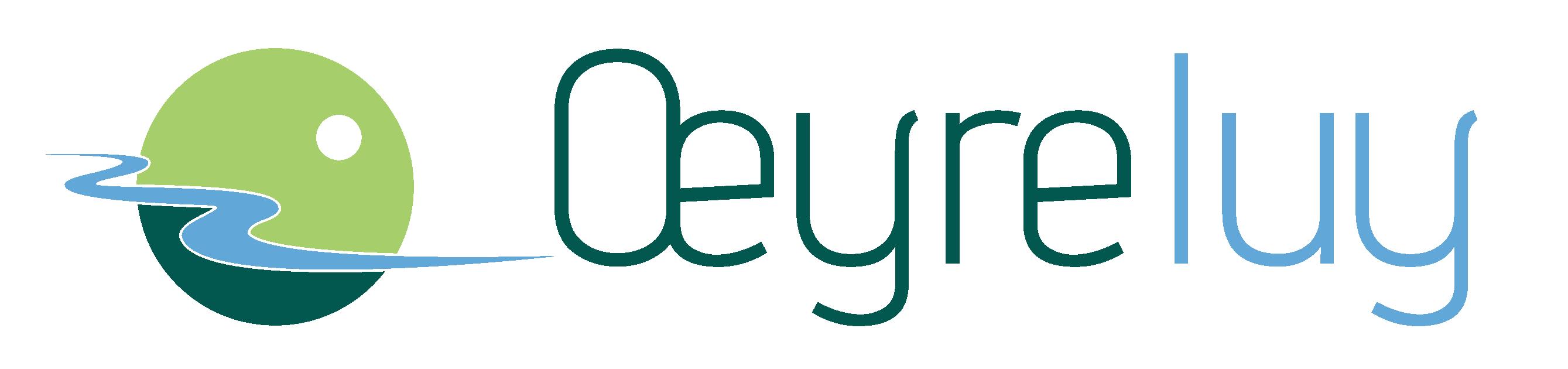 Commune de Oeyreluy