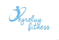 Logo Oeyreluy Fitness.PNG