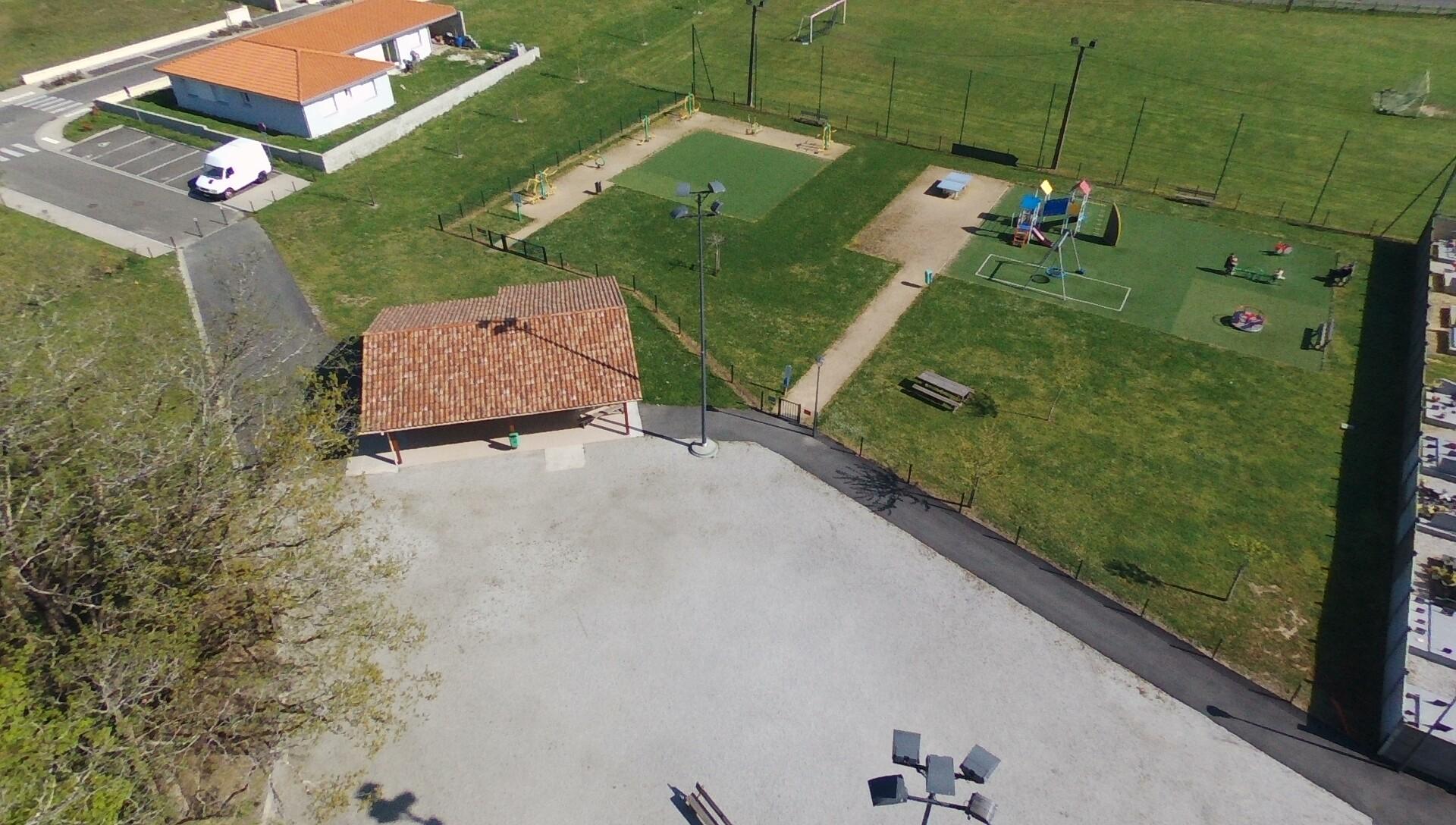 drone aire de jeux 2.jpg