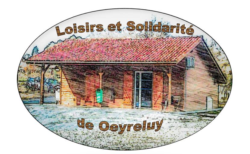Logo Loisirs et Solidarité.png
