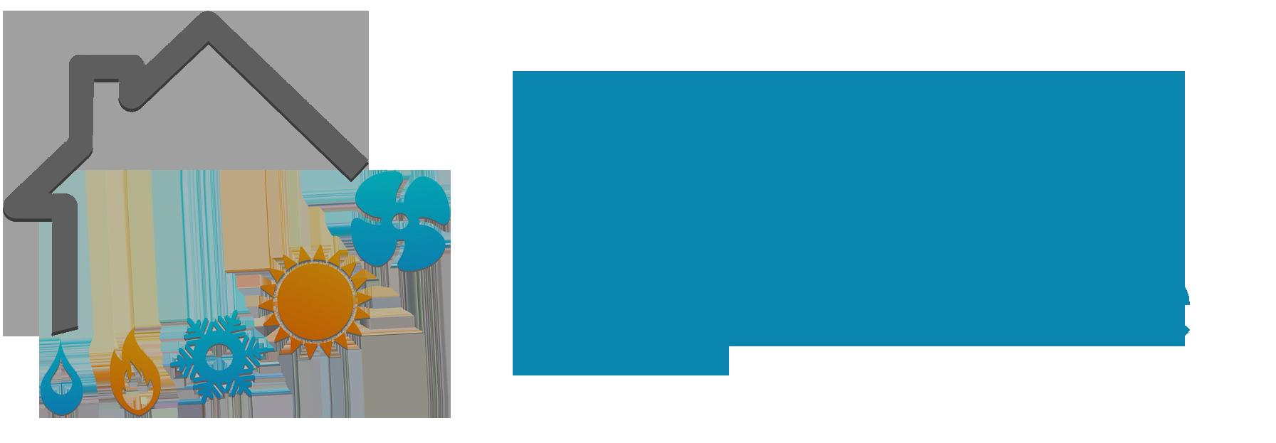 Plombier.png