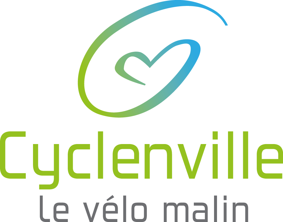 Logo Cyclenville.png