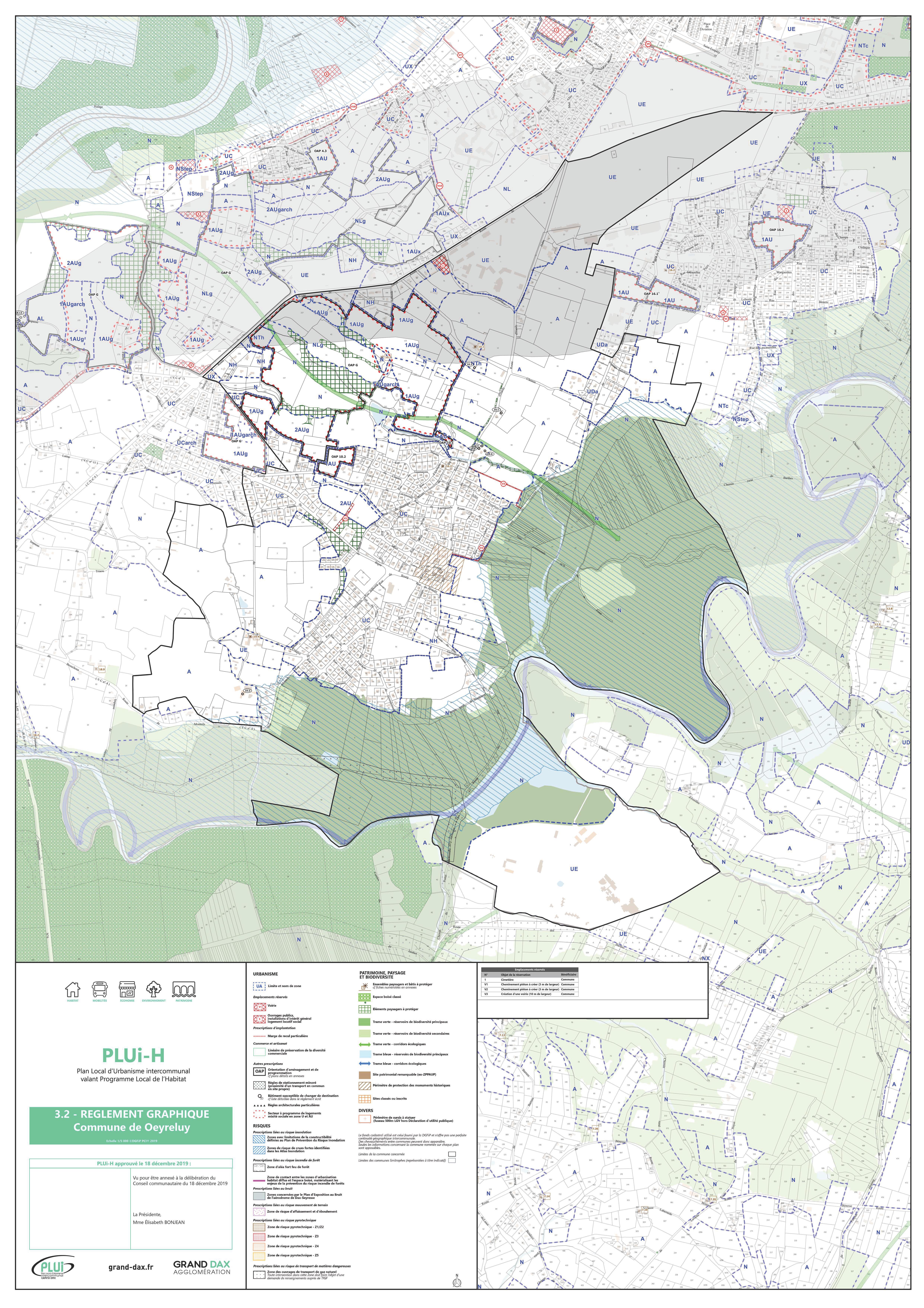 Plan Urbanisme OEYRELUY 20191218.png