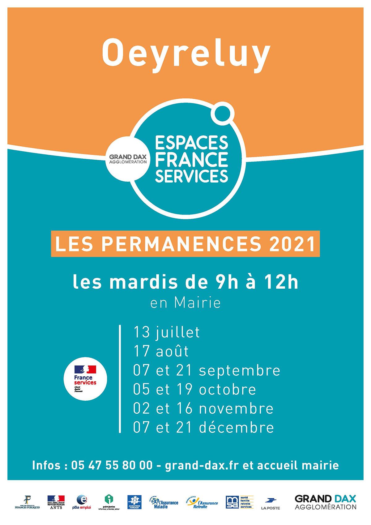 France services.jpg