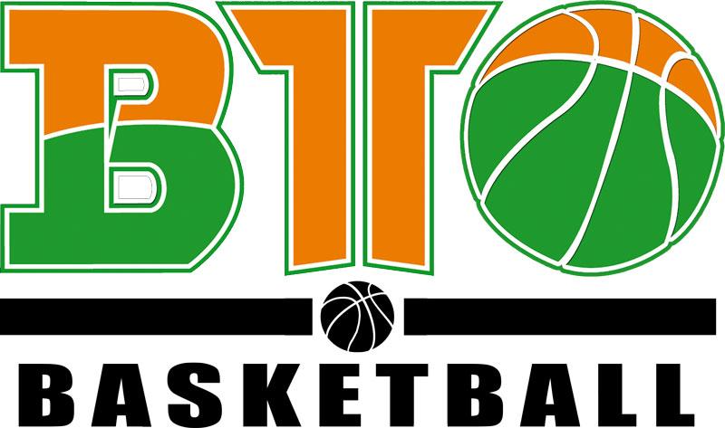 Nouveau-logo-BTO.jpg