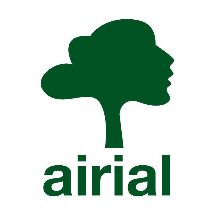 Airial.jpg