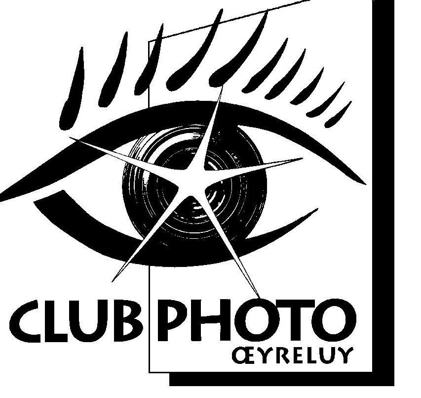 logo club photo.jpg