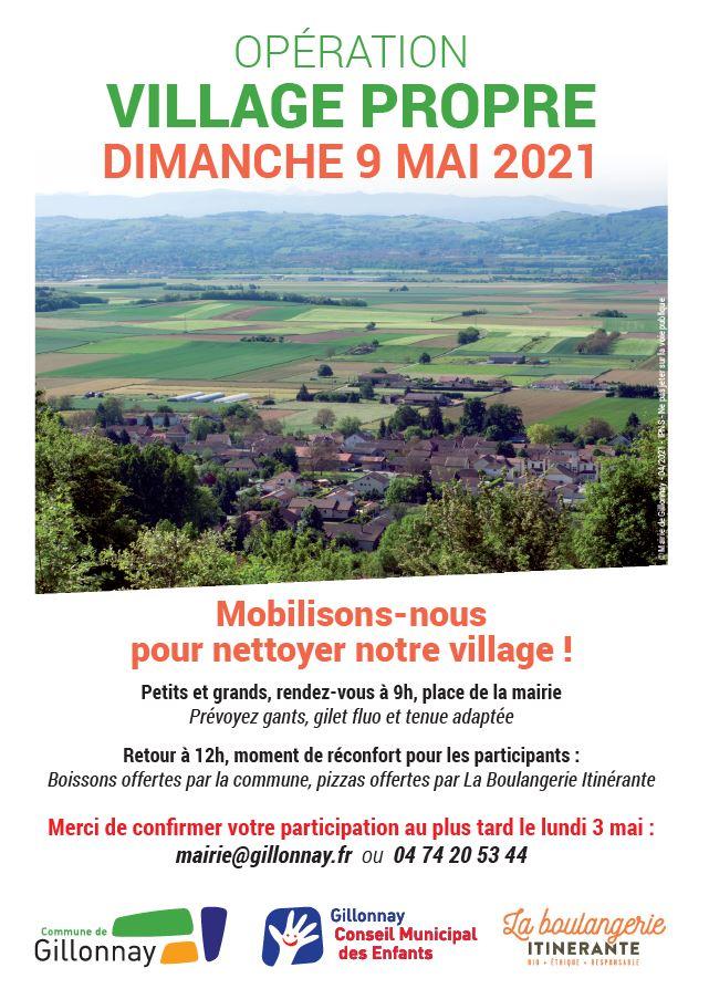 20210509_Gillonnay_village propre 2021 Flyer.jpg