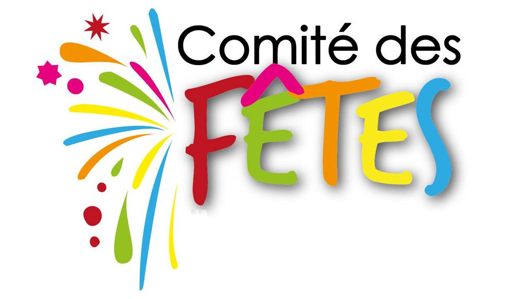 Comité_Fetes.JPG