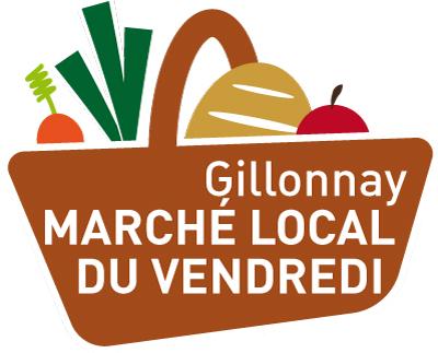 logo-marche-du-vendredi-Gillonnay_02.jpg