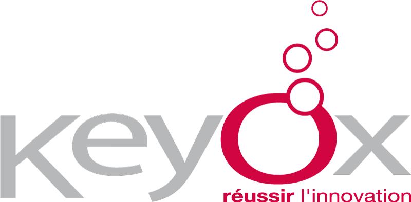 logo-keyox-fr.png