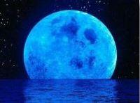 Lune_Bleue.JPG