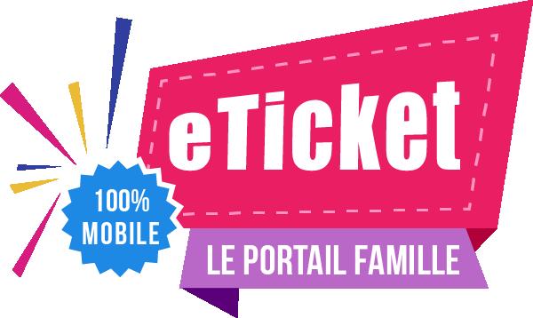logo-eticket-w600.png
