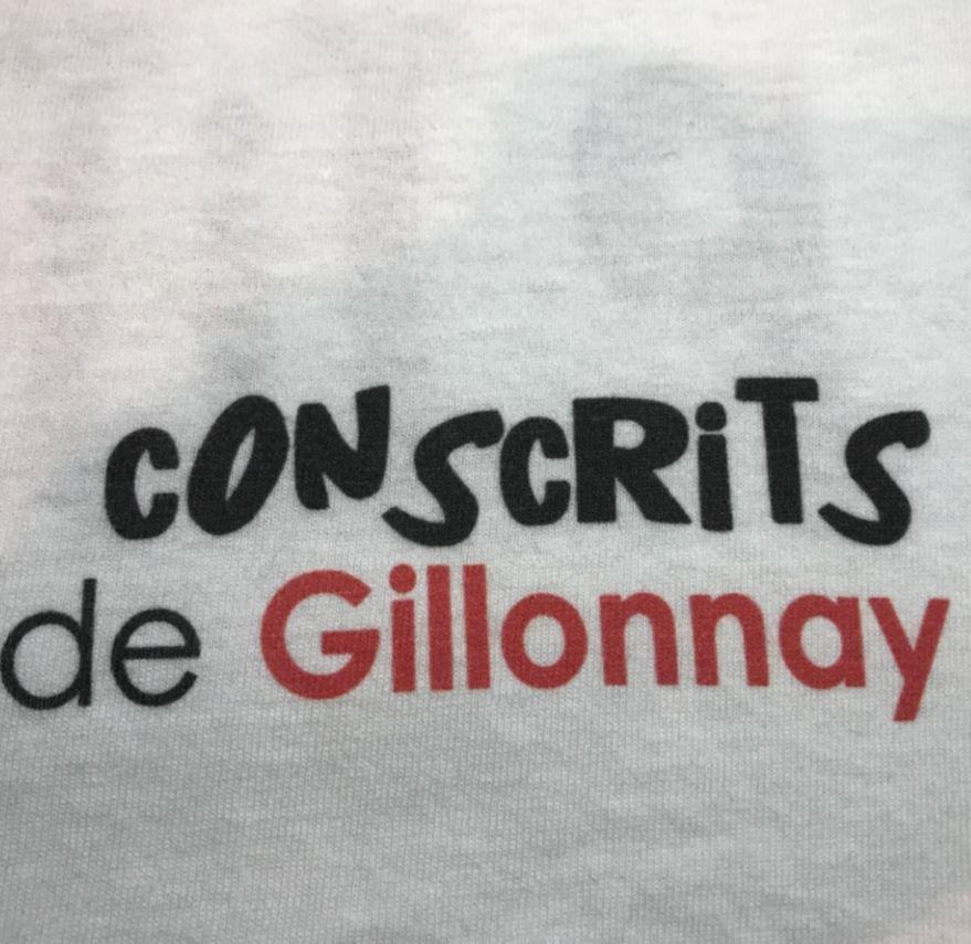 Conscrits.JPG