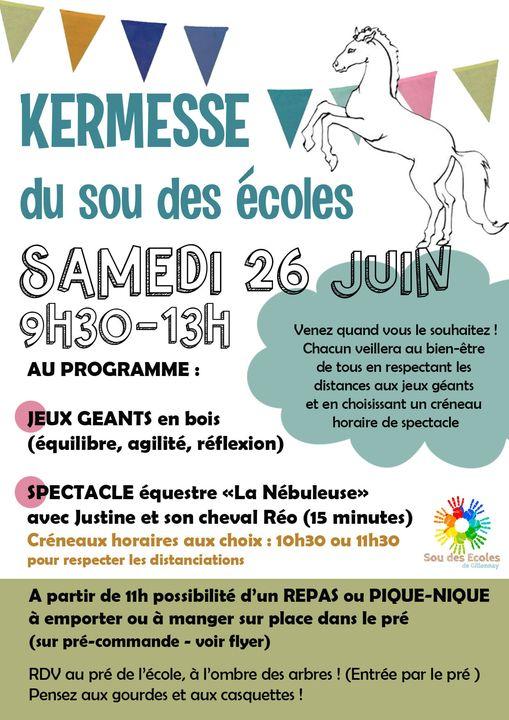 20210626_Kermesse.jpg