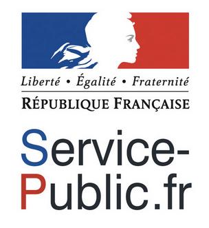 picto_Service-Public.fr.jpg