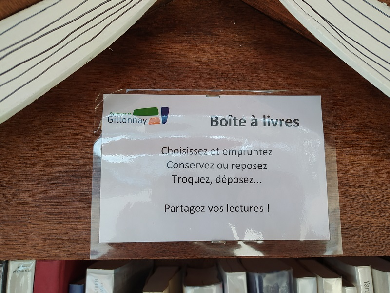 20201221_Boite a livres 03.jpg