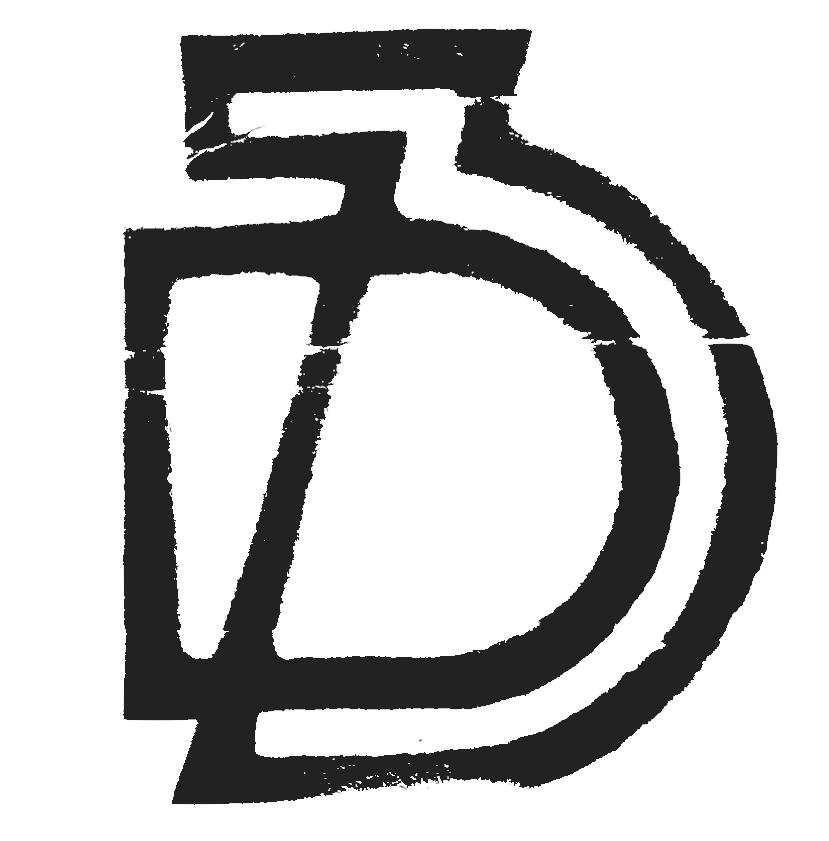 D73.jpg