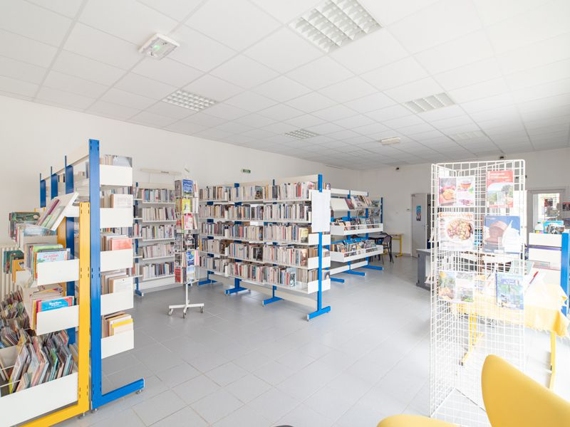 bibliotheque_02