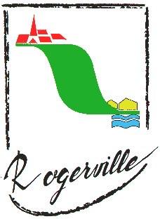 Commune de Rogerville