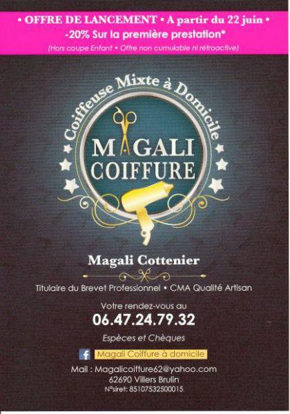 MAGALI COIFFURE.png