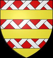 Commune de Villers-Brûlin