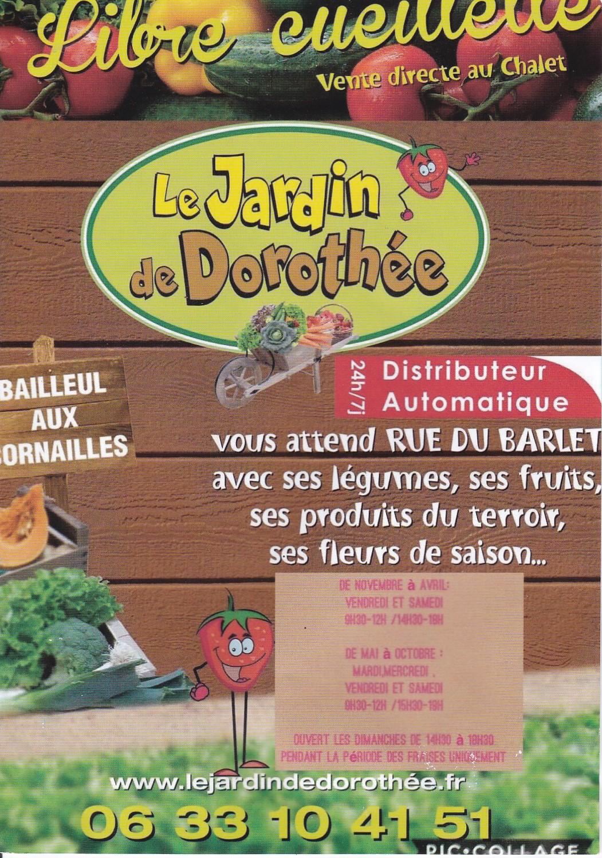 LE JARDIN DE DOROTHEE.jpg