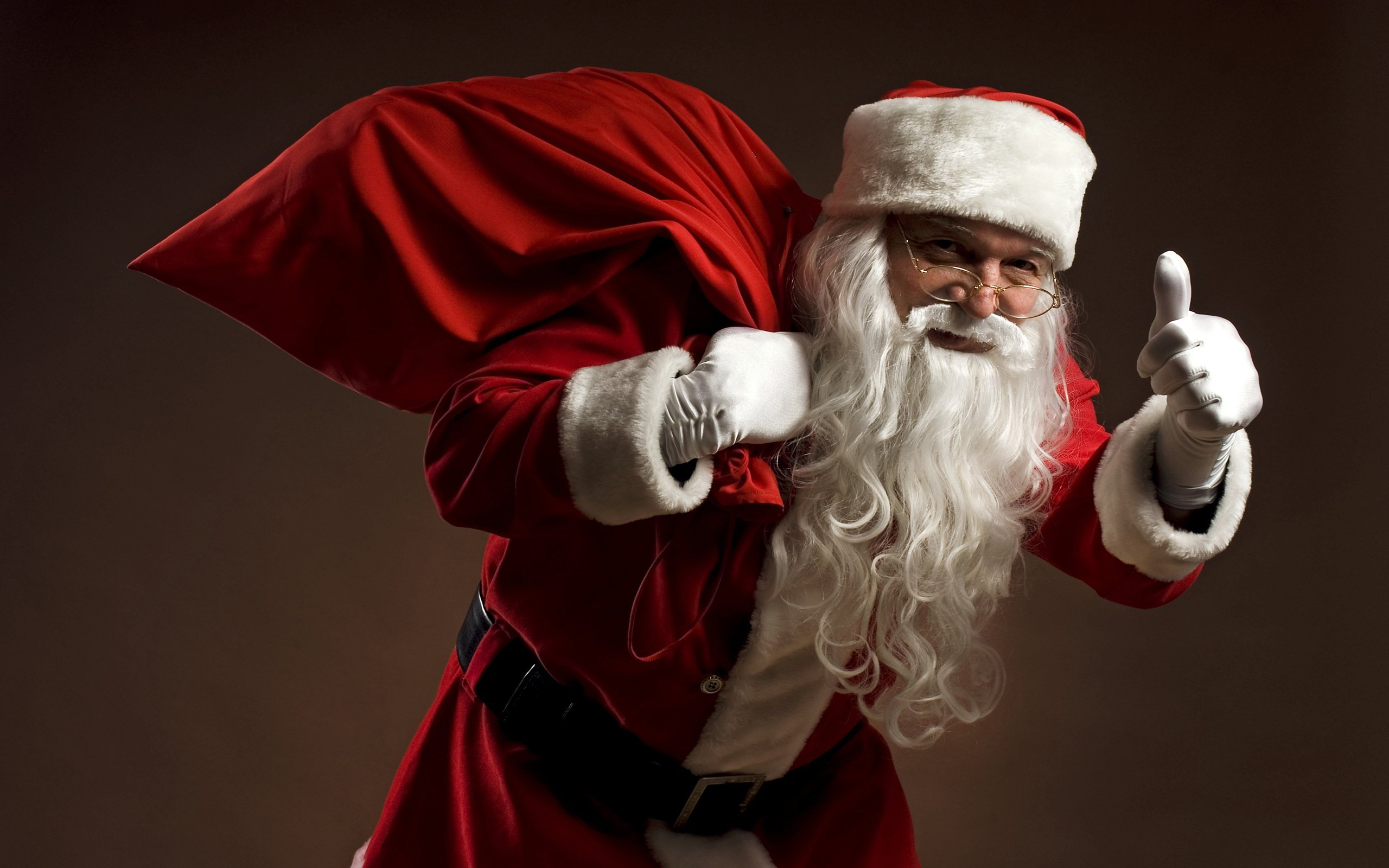 Santa-Claus-HD-Background-.jpg